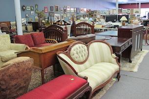 August 21st 2014 Online Auction