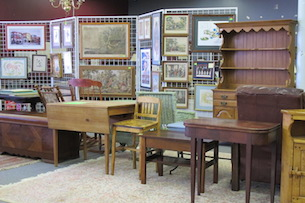 August 28th 2014 Auction