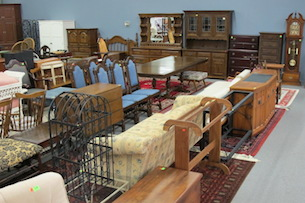 September 18th Online Auction