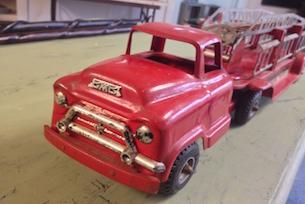 Stafford VA Online Auction