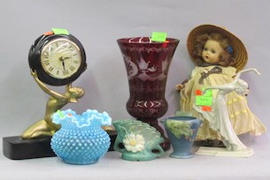 July 2nd Online Auction