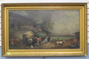 September 3rd online auction