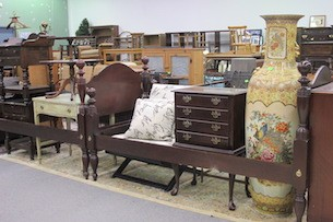 November 19th Online Auction