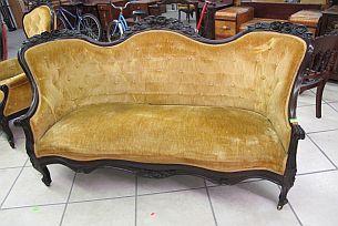 Antiques Auction Richmond VA