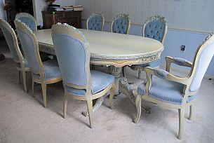 chester-va-relocation-auction