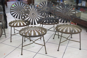 francois-carre-sunburst-chair
