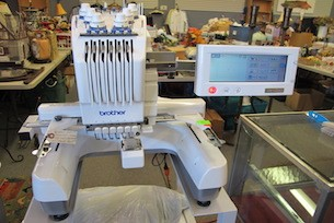 brother-pr-600-embroidery-machine