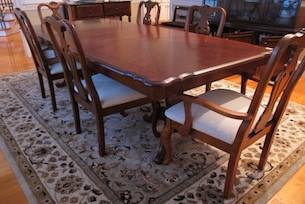 hopewell-va-23860-estate-auction