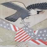 stump-work-eagle-embroidery