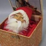 vintage-christmas-rva-online-auction