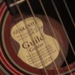 1965-guild-mk1-guitar