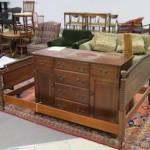 dec-29th-online-auction