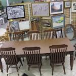 december-15th-online-auction