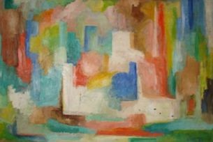 midcentury-modern-painting-gates-estates-online-auction
