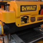 woodworking-tools-equipment-online-auction