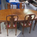 january-19th-rva-online-auction
