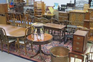 January 26th online auction