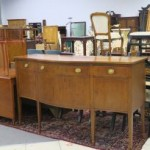 March 9th RVA Auction Online