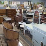 April 27th Online Only Auction RVA