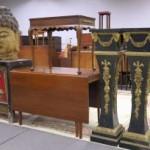 June 1st Buddha Online Auction