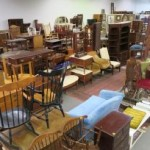 October 5th online auction