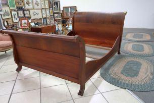 Sept 28th Richmond VA Online Auction