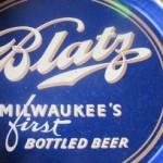 Blatz Beer RVA Online Storage Auction