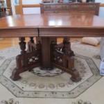 RVA 23227 online auction