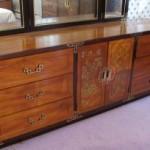 Richmond VA 23225 Estate Auction