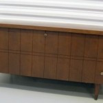 Ample Brook Rd Storage auction