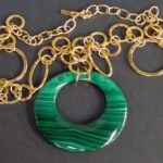 December 14th online jewelry auction