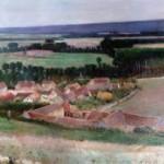 Richmond VA Online estate Auction