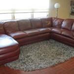 Lito Rd Glen Allen VA 23060 Online Auction