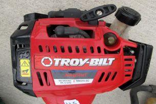 Troy-Bilt TB625 EC