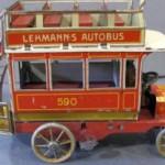Antique toys legacy navigator online auction @legacynavigator