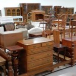 July 28th online consignor auction
