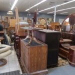 June 7th online auction